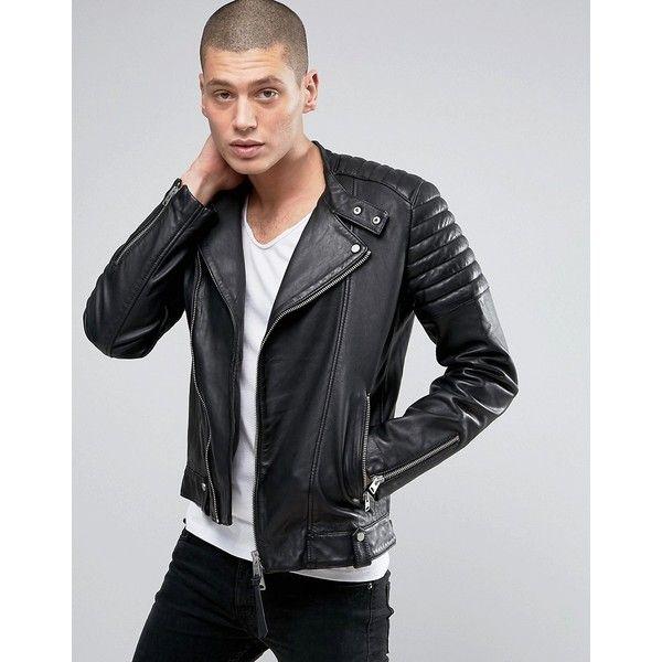 Allsaints jackets ile ilgili Pinterest'teki en iyi 25'den fazla fikir