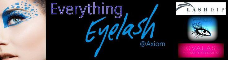 ★ Eyelash Extensions Las Vegas – Henderson ★