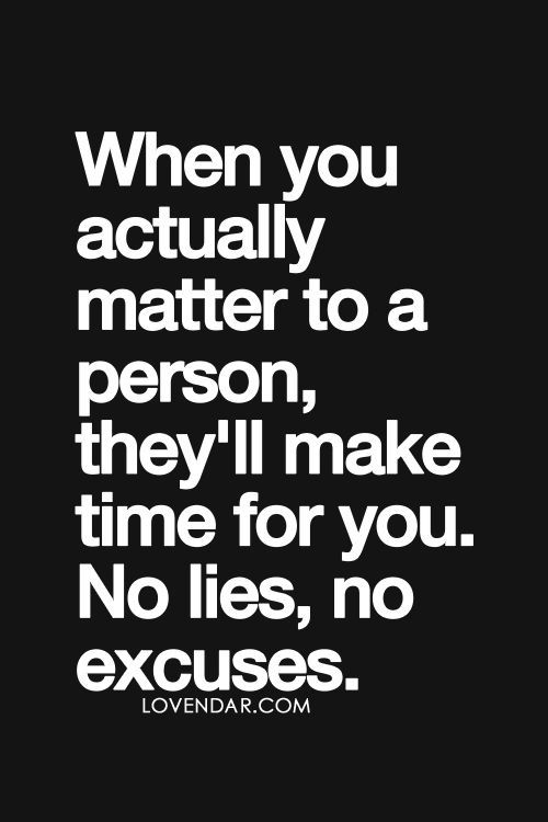 Selfish People Picture Quotes: Best 25+ Selfish People Ideas On Pinterest