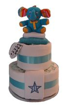 20% off all orders for December! Nappy Cakes by Moomoo Designs and Gifts| Melbourne