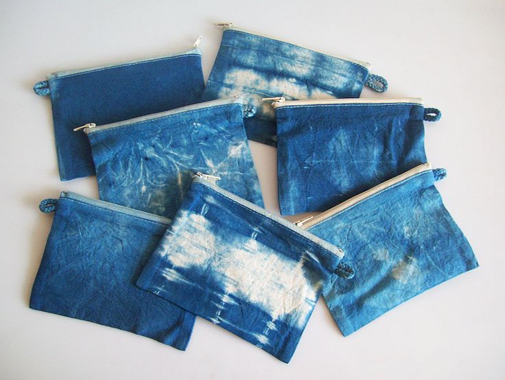 natural indigo  https://www.facebook.com/hellobotanika