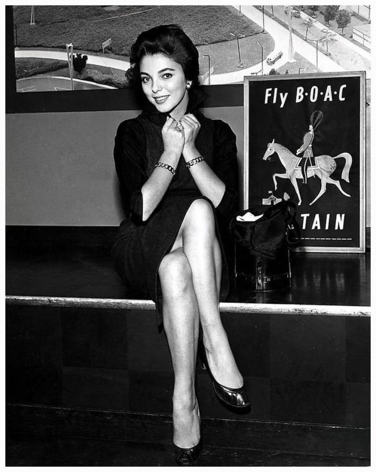 Joan COLLINS (b. 1933) [F] Active since 1942 > Born Joan Henrietta Collins 23 May 1933 London, England > Other: Author, Columnist > Spouses: Maxwell Reed (1952-56 div); Anthony Newley (1963-71 div); Ronald S. Kass (1972-83 div); Peter Holm (1985-87 div); Percy Gibson (m. 2002) > Children: 3