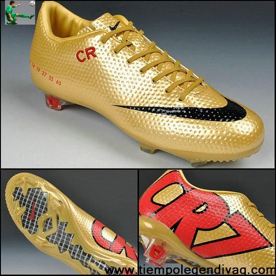 Cheap Nike Soccer Shoes For Sale