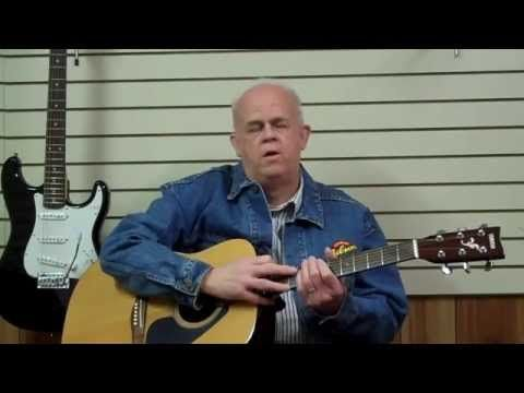 Best Beginner Guitar Lessons - Online Guitar Lessons. Check out the hundreds of free video guitar lessons tutorials at http://www.bestbeginnerguitarlessons.com