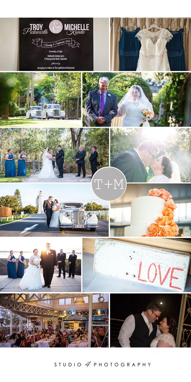 #STUDIO4PHOTOGRAPHY WEDDINGS #REDLANDS INDGISCAPES #LIGHTHOUSE RESTAURANT