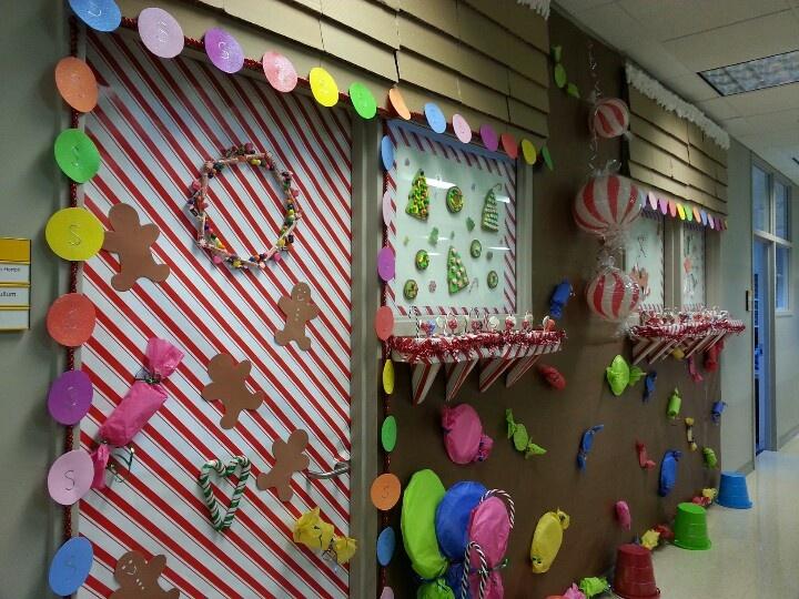 Office door/window decor contest. & 68 best Office door Contest images on Pinterest | Decorative doors ...