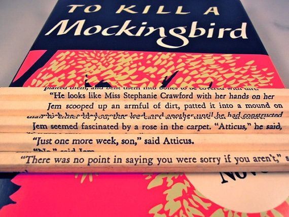 36 Best To Kill A Mockingbird Images On Pinterest To Kill A