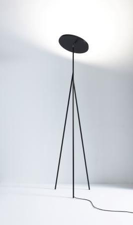 Faro Deckenfluter Anta designed by Jörg Zeidler ab 1.290,00€. Bestpreis-Garantie ✓ Versandkostenfrei ✓ 28 Tage Rückgabe ✓ 3% Rabatt bei Vorkasse ✓
