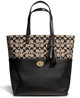 COACH Bags, Handbags, Purses - Macy's