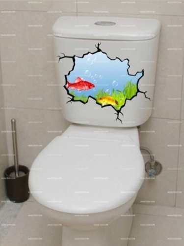 Stickers WC aquarium  http://www.idzif.com/idzif-deco/stickers-deco/stickers-wc/produit-stickers-wc-aquarium-5896.html