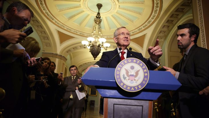 Congress nears vote on $1 trillion spending bill - USA TODAY #Congress, #Government