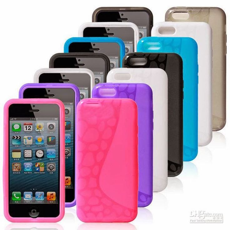 Cell Phone Cases Market: Global And China Industry Recent Release Updates Research Report 2014