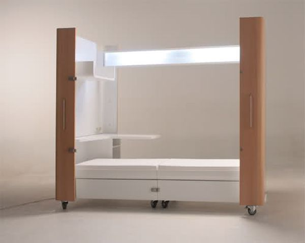 Multi Purpose Furniture 126 best multipurpose furniture images on pinterest | home