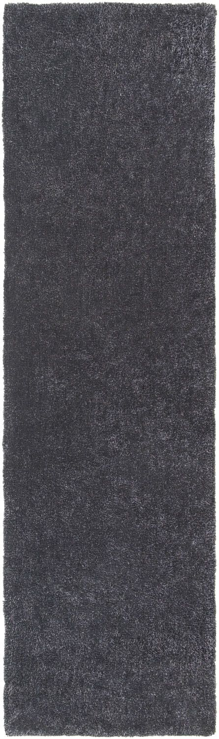 Arnold AND-6043 Oynx Solid Rug