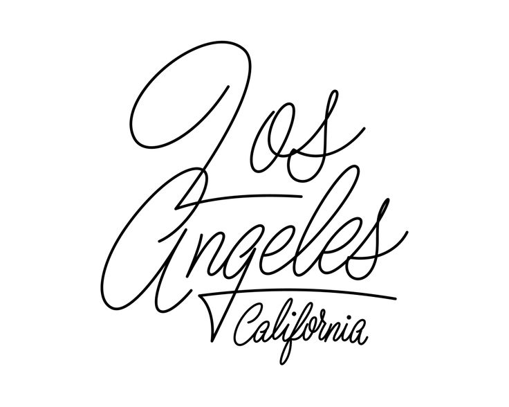 Dating ideas for graphic designer los angeles