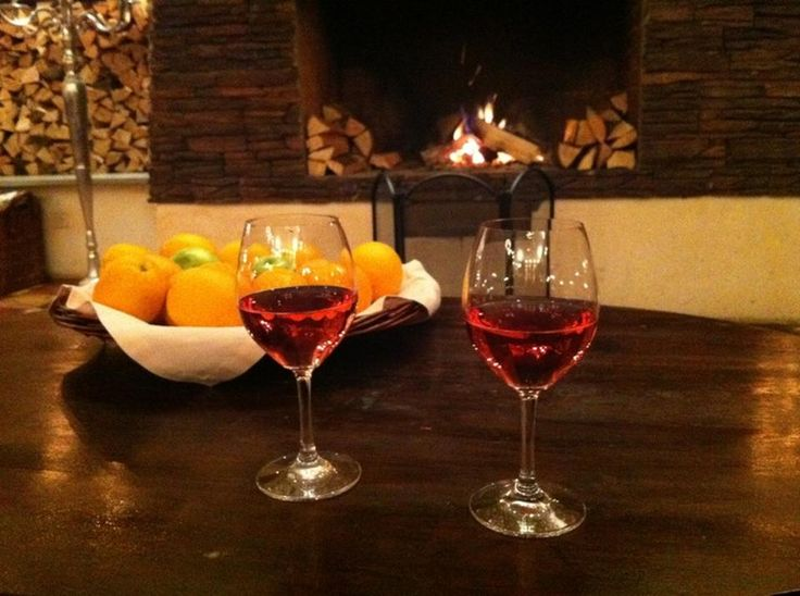 Nauti viinilasilliset Olympia Gardenissa Pietarissa. Sokos Hotel Olympia Garden St Petersburg - Семёновский - Pietari