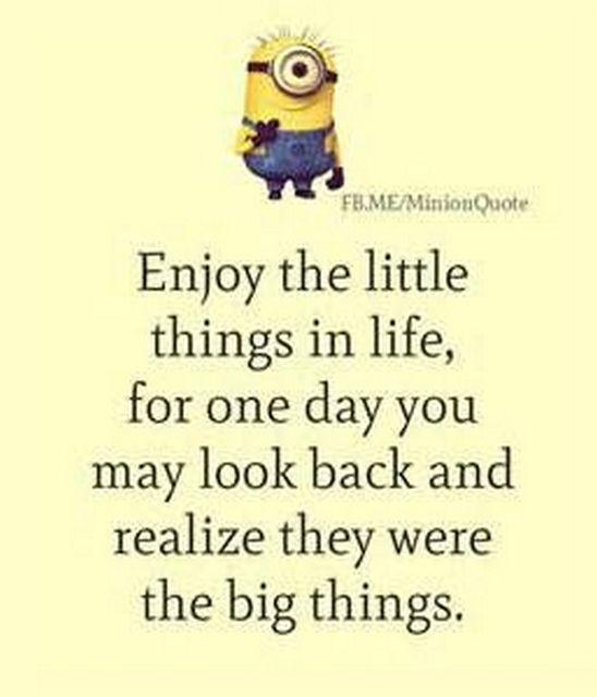 Today Top 33 Cool Minions (08:40:20 PM, Thursday 15, December 2016 PST) – 33 pics