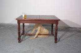 Julião Sarmento, Galería Heinrich Ehrhardt