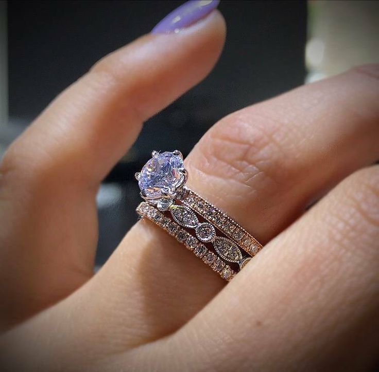 14k white gold over womens solitaire diamond engagement