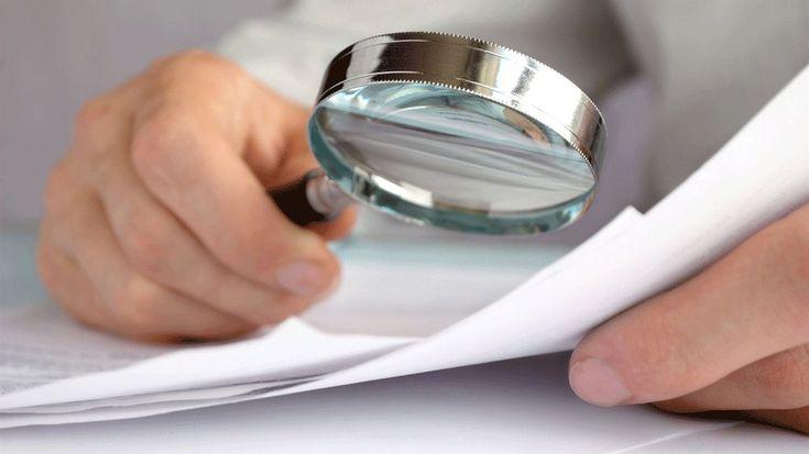 Licenciement pour faute grave – les procédures et conséquences pour le salarié