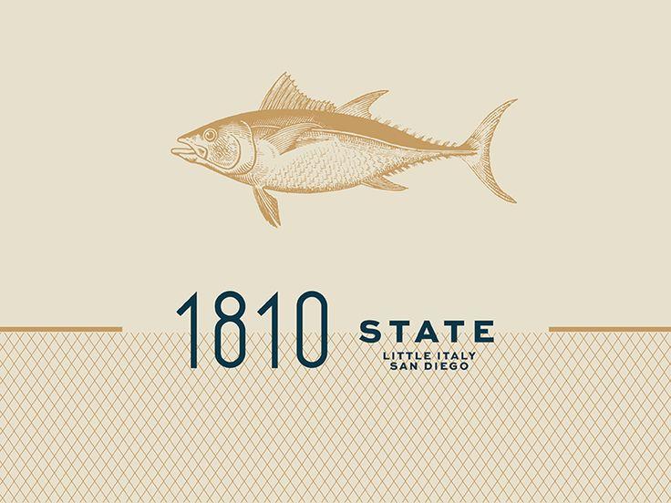 1810 State Branding II by Sara Dávila Evangelista