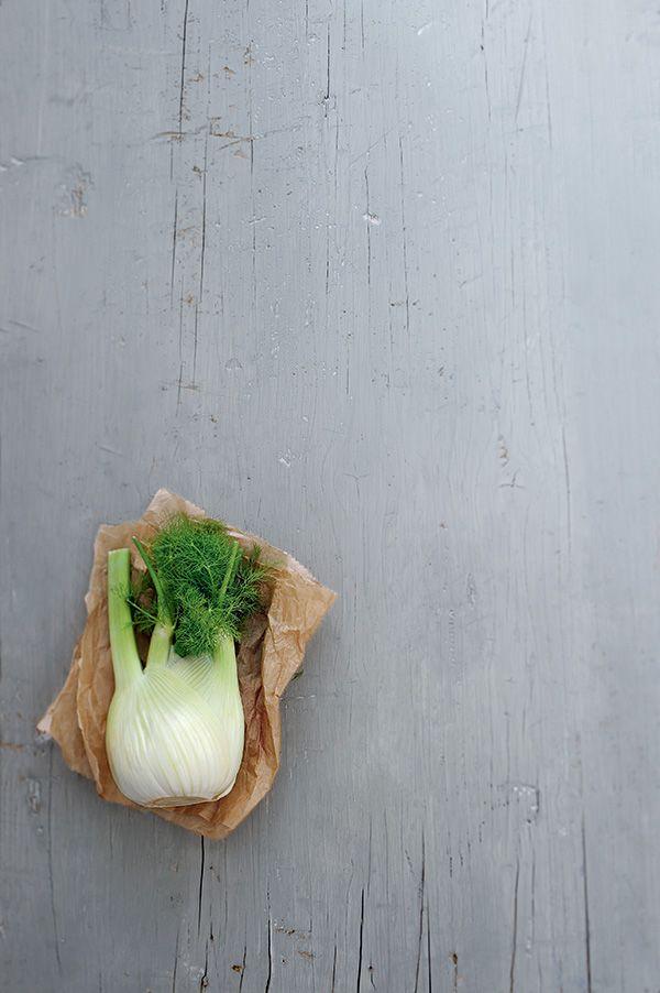 Le fenouil est bon pour la sant il glisse ses saveurs anis es dans une multitude de recettes - Comment cuisiner fenouil ...