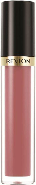 Revlon Super Lustrous Lip Gloss, [215] Super Natural 0.13 oz (Pack of 2). Product of Revlon. Pack of 2.