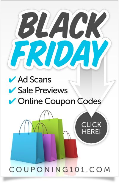 87 best how to coupon images on pinterest extreme couponing awesome resource for black friday shopping ad scan previews coupon codes deal alerts fandeluxe Image collections