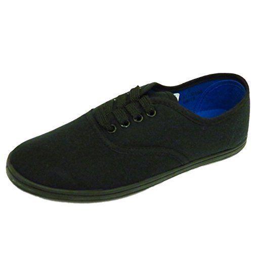 Damen Schuhe Schnürbar Leinen Flache Freizeit Schuhe Gr. 36-41 - http://on-line-kaufen.de/generic/damen-schuhe-schnuerbar-leinen-flache-freizeit