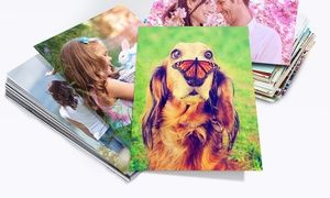 """Get photos printed to evoke precious memories once more with these 6"""" x 4"""" photo prints"""