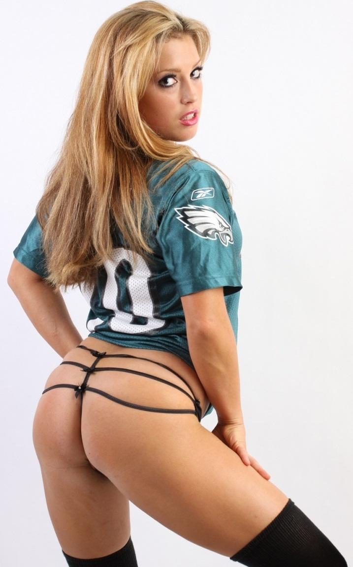 Hot sexy girl image-2655