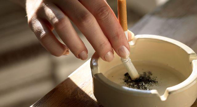 Avec l'arrêt du tabac, beaucoup d'ex fumeurs ont peur de prendre du poids. Pourtant, quelques nouvelles habitudes simples adopter peuvent aider