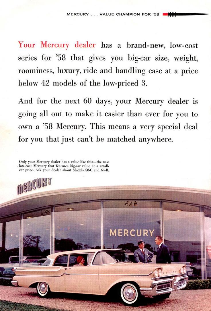 1955 dodge royal lancer convertible cream black fvr cars - 309 Best American Cars 1950 1969 Images On Pinterest Vintage Cars Car And Old Cars