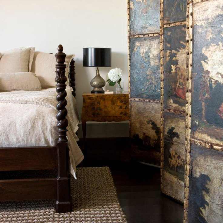 Bedroom Furniture Layout Plan Wooden Cupboards Bedroom Nautical Master Bedroom Decorating Ideas Bedroom Colours For Small Rooms: 32 Best TRADITIONAL Images On Pinterest