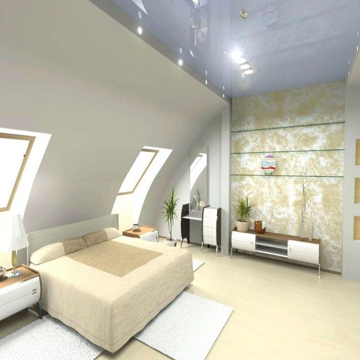 bedroom with tv set up  bedroomideas4youtk  best