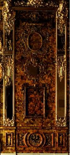 another pin from the Catherine Palace website