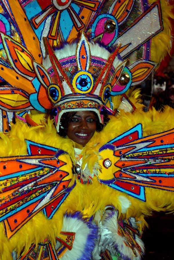 essay about junkanoo The junkanoo in bahamas 1 junkanoo is one of the major attractions in bahamas this national festival is held during christmas and features music, dance and parades.