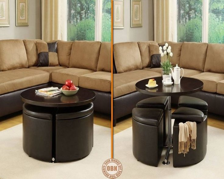 Space Saving Furniture on Pinterest | Furniture, Granny Flat and ...