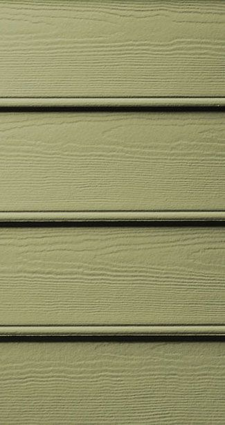 13 Best Images About Siding On Pinterest James Hardie