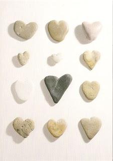 valentine poulain photo