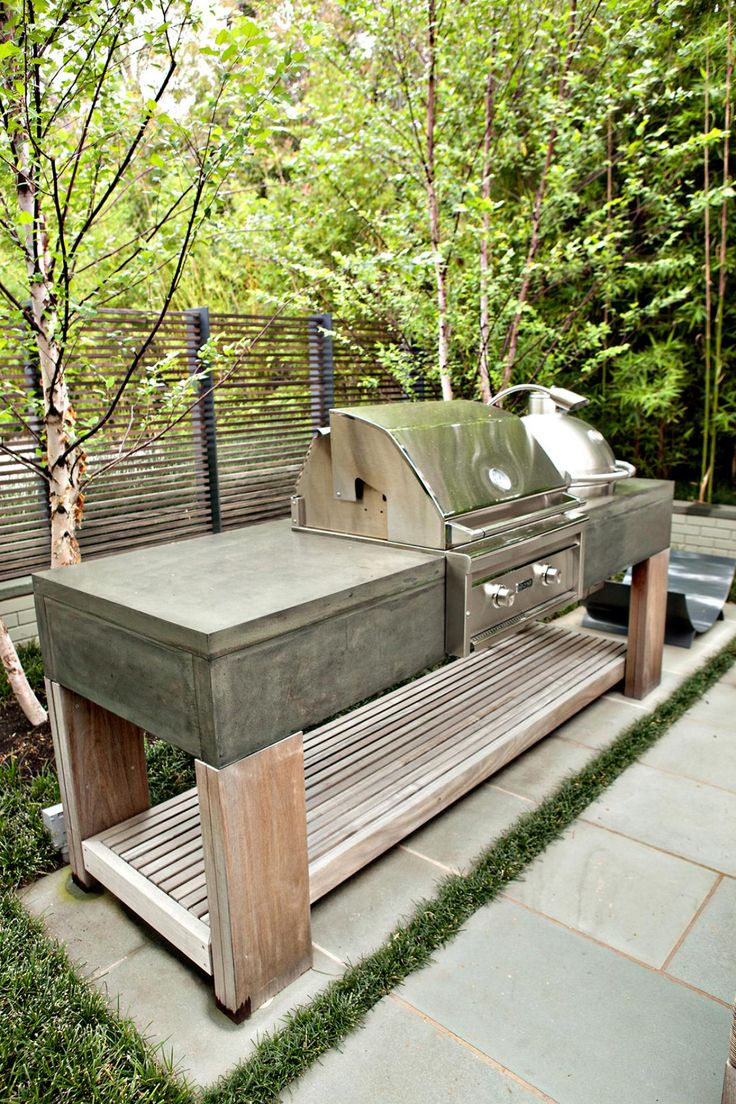 best 25 contemporary outdoor cooking ideas on pinterest bbq