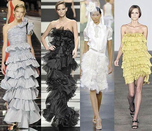 Стиль Гэтсби в мужской и женской одежде. Мода Америки 20-х годов.