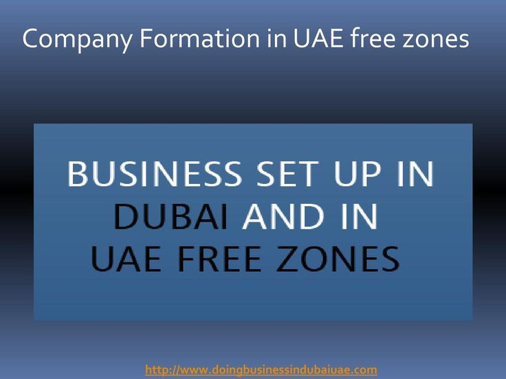 Company Formation in UAE Free Zones - Jitendra Business Consultants  Want to establish your business in Dubai with Jitendra Business Consultants. A reliable company to provide all services for your business setup.