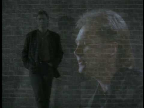 Steve Wariner <3 ~ I Should Be With You