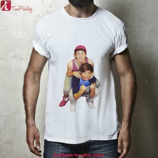 one direction niall louis for Men T-Shirt, Women T-Shirt, Unisex T-Shirt