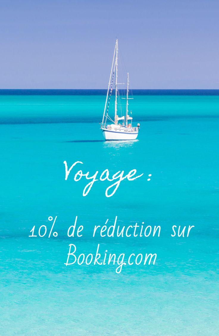 site bon plan voyage
