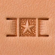 Stamps | Leather Stamps | Stamping Leather | Weaver Leather Craft Supply