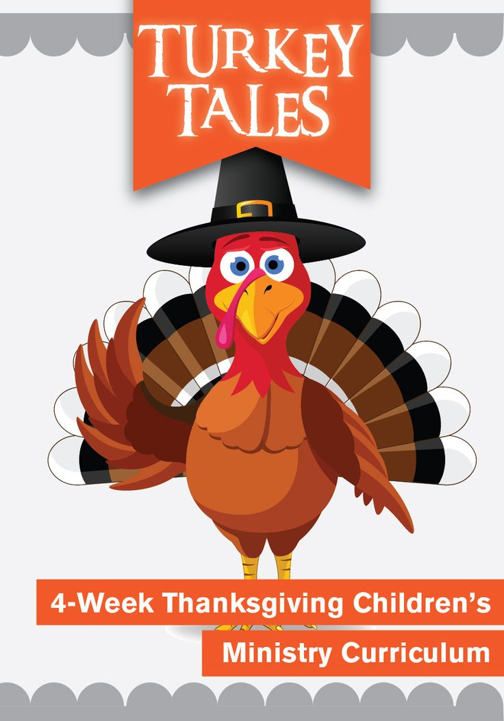83 best jesus and children images on pinterest sunday for Thanksgiving crafts for kids church