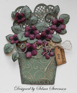 http://selmasstampingcorner.blogspot.com/2013/04/heartfelt-creations-flower-pot.html