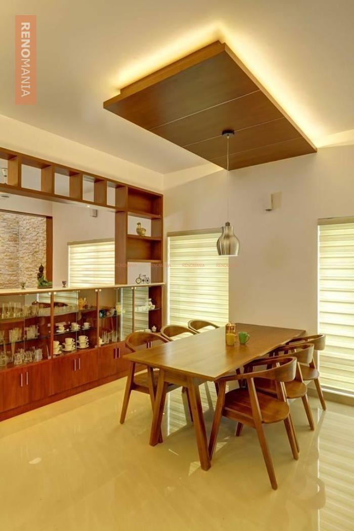 16 Elegant False Ceiling Window Ideas House Ceiling Design